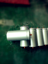 6 шт. оригинальный новое 32650 4000 мАч 3.2 В lifepo4 аккумуляторная батарея бесплатная доставка
