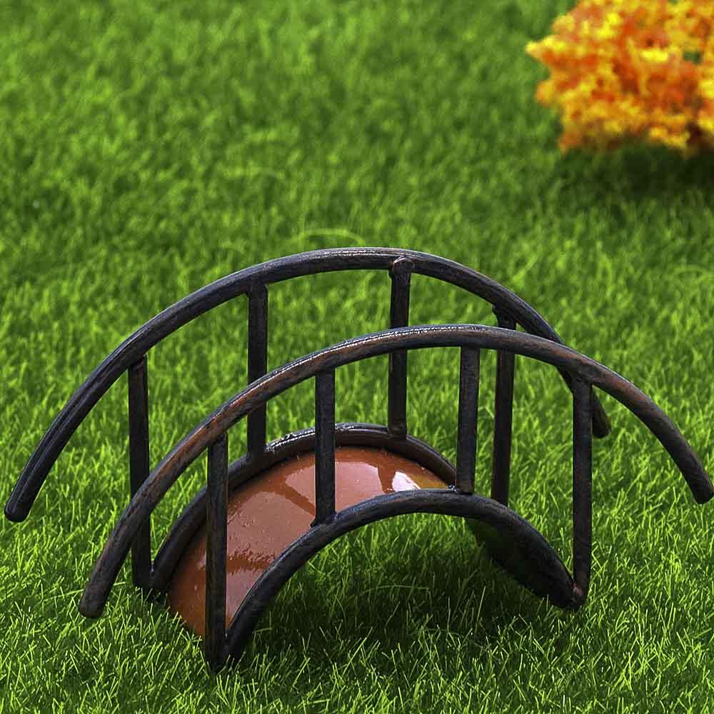 gnomos de jardim venda : gnomos de jardim venda:ponte do jardim do ferro vender por atacado – ponte do jardim do ferro