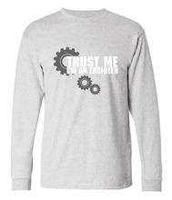 Buy 2017 harajuku man top quality funny print camisetas men punk hip-hop long sleeve t shirt brand tops homme harajuku kpop clothing for $8.30 in AliExpress store