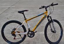 CE 26 inch shimanuo  tires road bike bicycle road bike   21speed  new cycling jersey bicicleta mountain bike  61(China (Mainland))
