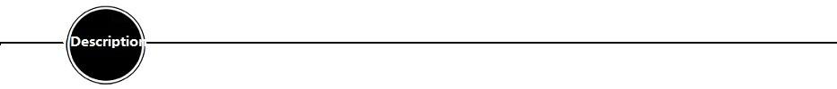 1 ШТ. Кружева Два Цветы Жемчужина Цветочные Горный Хрусталь Hairband Диапазона Волос держателя Аксессуары для Малышей Детские Девушки