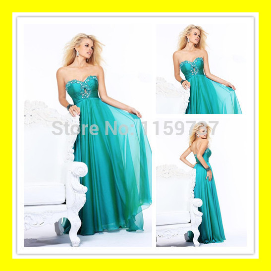Cheap Prom Dress Shops In Dallas Tx - Homecoming Prom Dresses