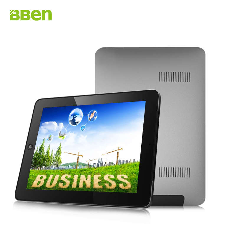 Free shipping ! 9.7 inch multi touch 1.6GHz windows XP tablet pc intel N2600 CPU 3G phone tablet pc dual core game tablet pc(China (Mainland))