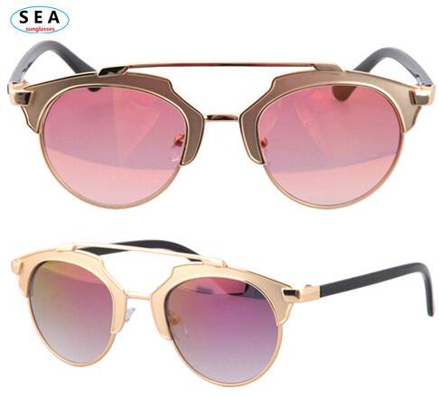 Женские солнцезащитные очки Sea oculos feminino marca S0069