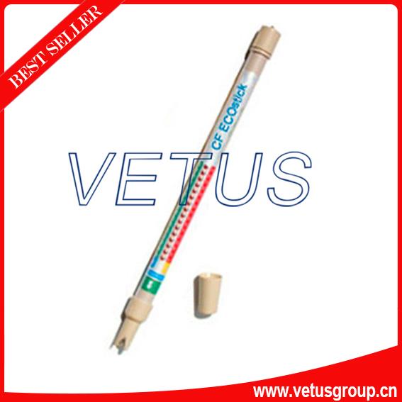 KL-2385III High conductivity measurement cheap ph meter<br><br>Aliexpress