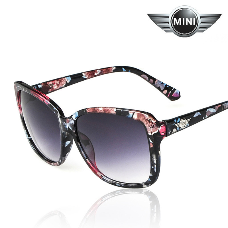 kids designer sunglasses 0o7v  AliExpress brand Designer Sunglasses Driving Eyewear Women mini car frame  Case Points Channel vintage Kids Female Sun