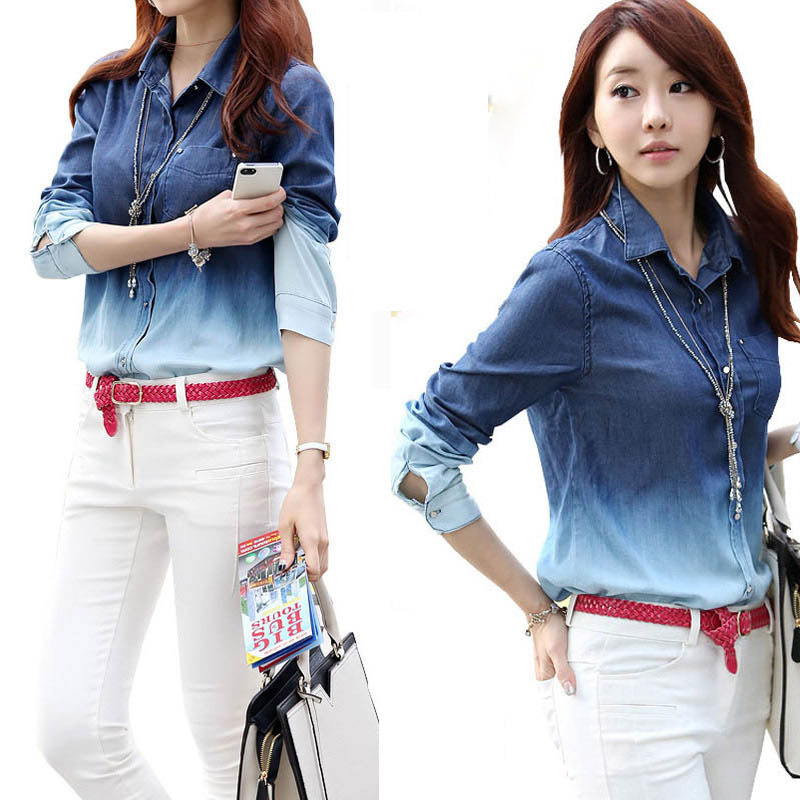 Jeans And Tops For Womens Billie Jean