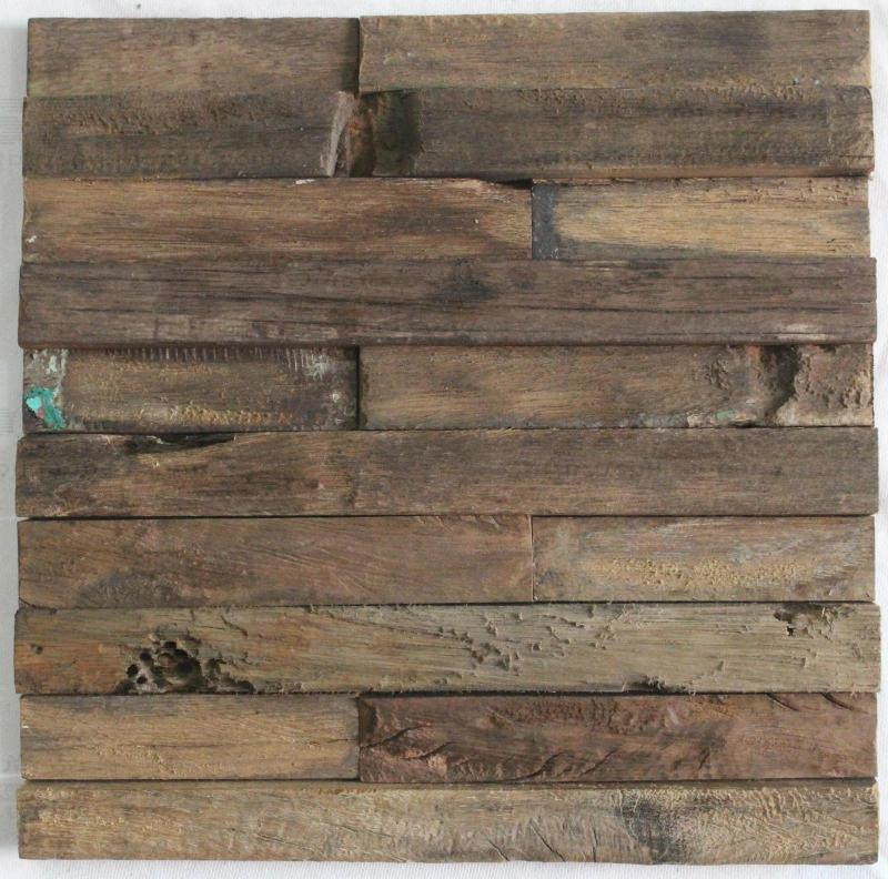 Wooden Wall Tile popular mosaic tile wood-buy cheap mosaic tile wood lots from