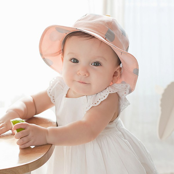You searched for: baby girl sun hat! Etsy is the home to thousands of handmade, vintage, and one-of-a-kind products and gifts related to your search. No matter what you're looking for or where you are in the world, our global marketplace of sellers can help you find unique and affordable options. Let's get started!