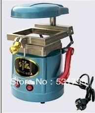1Set Lab Technician Materials Vacuum Forming Machine(China (Mainland))