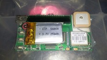 GPS speed test module for rc airplane(China (Mainland))