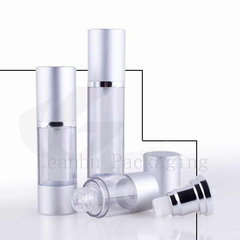 15ml-30ml-50ml-silver-airless-bottle-(2)