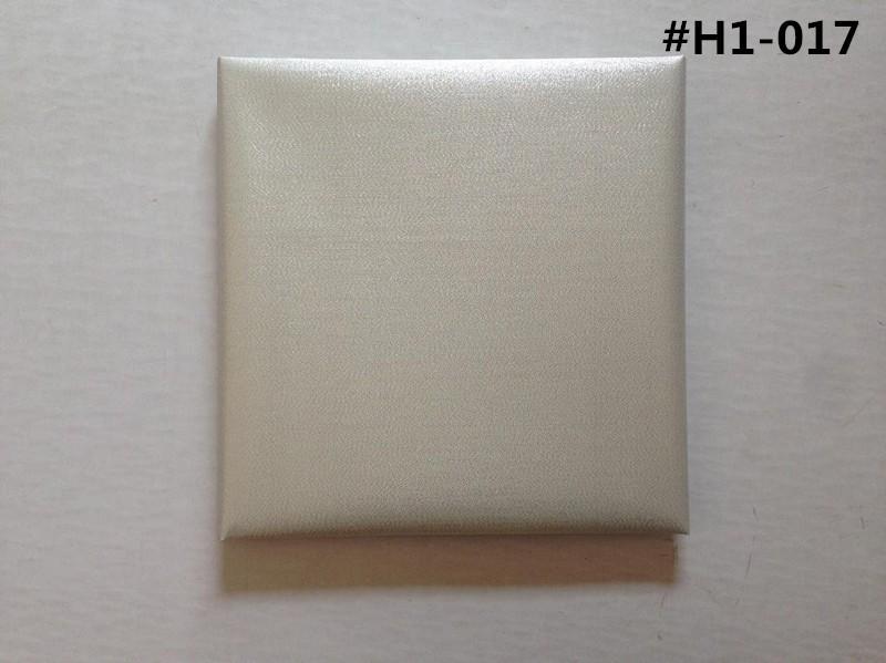 #h1-017 slivery