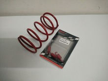 Chinese Scooter Torque Spring Performance Clutch Springs 2000 RPM GY6 50cc 139QMB