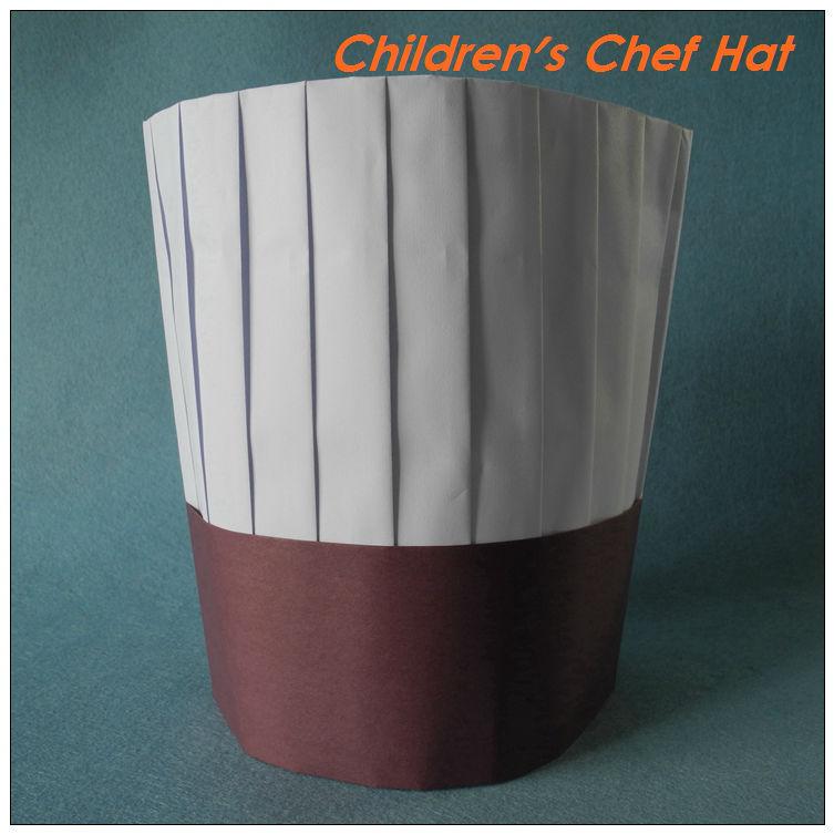 hats philadelphia Picture - More Detailed Picture about 100pcs/lot ...
