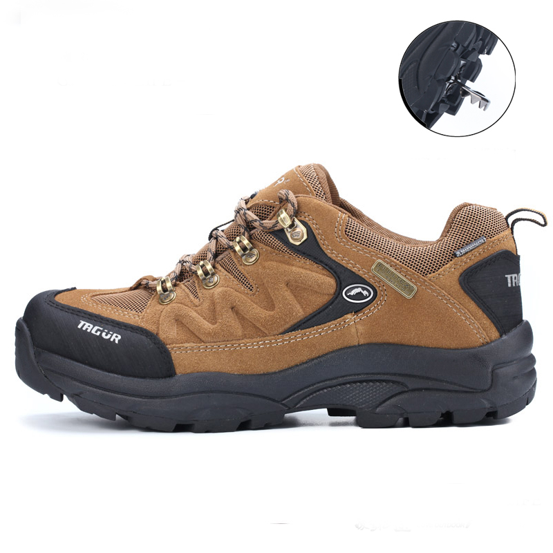 Popular Best Hiking Boot-Buy Cheap Best Hiking Boot lots from ...