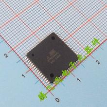 Patch ATMEGA64L - 8 au 8-bit microcontroller 64 k flash TQFP new original--TFXD2 Fashion Express co., LTD store