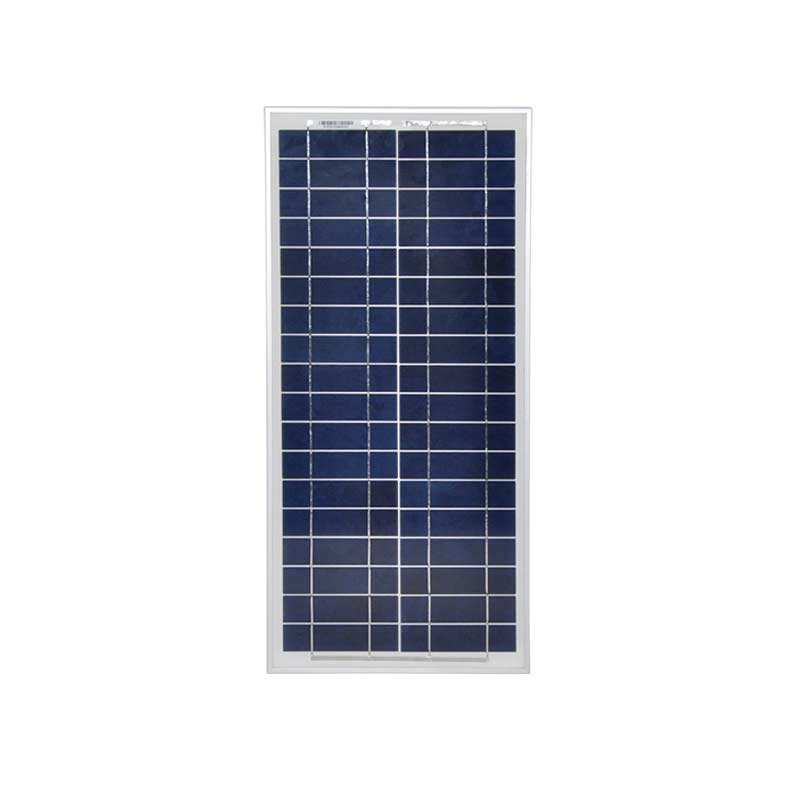 Wholesale Factory Price 10 Pcs/Lot 12V 20W Solar Panel EVA Para Painel Solar Placas Solares 200w Photovoltaics Placa Off-Grid(China (Mainland))