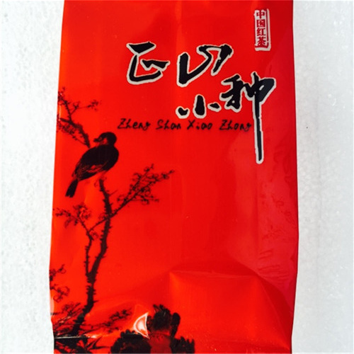 10g red pack Premium Grade Chinese Oolong Tea Big Red Robe Dahongpao Da Hong Pao Tea