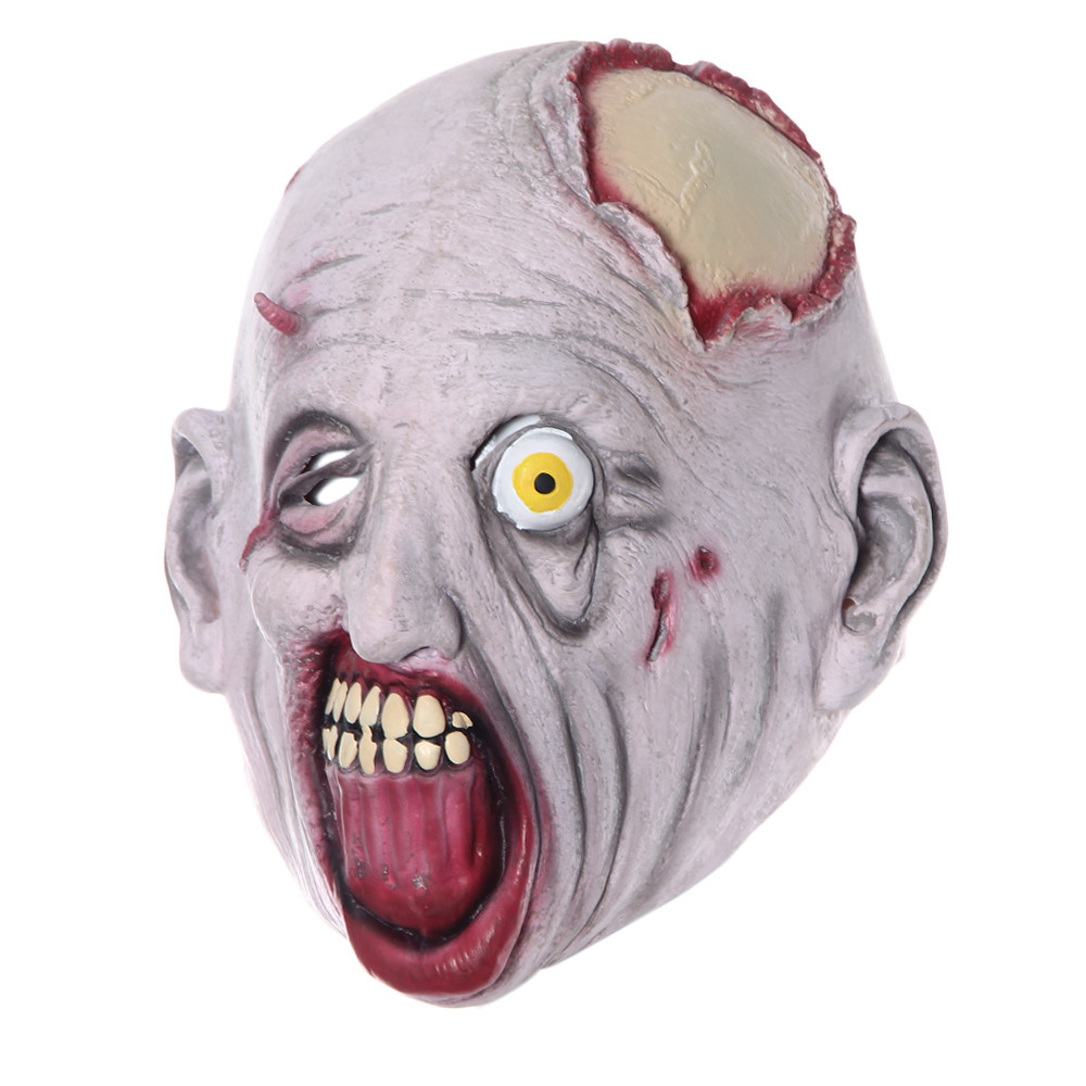 popular funny masks for adultsbuy cheap funny masks for