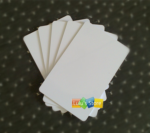 УИД сменные карточки IC для С70 С70 М 4К технологии RFID карточки iso14443a 13.56 МГц карты