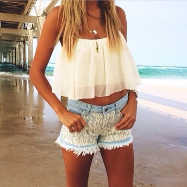 Женские блузки и Рубашки Blusas Femininas 2015 Camisas Femininas 334 SMT14CS334