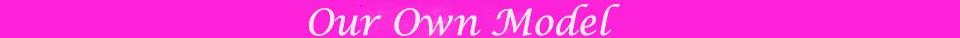 pinkmodel333