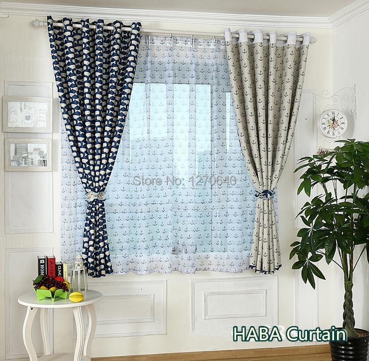 Rideaux pour grandes fenetres rideaux pour grandes for Rideaux pour petite fenetre chambre