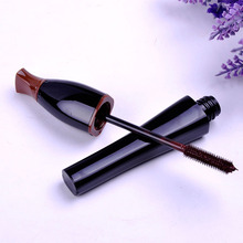 Fashion Colorful Cosplay Party Mascara Eyelash Lasting Cosmetic Makeup Tools New Party Stage Makeup For Women