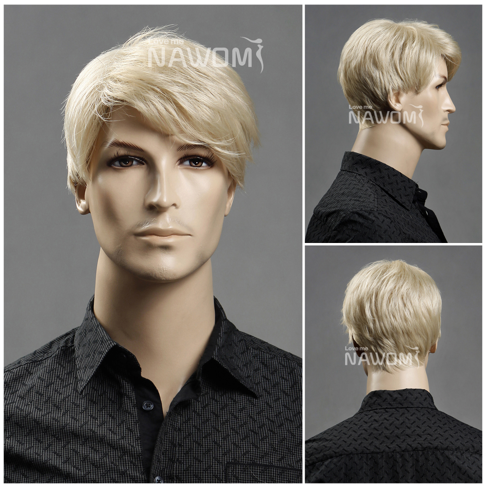 Светлые волосатые киски 13 фотография