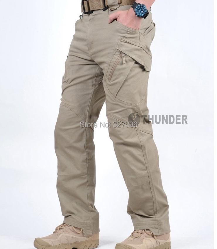 Cargo Pants For Men Online Shopping Cargo Outdoor Pants Men