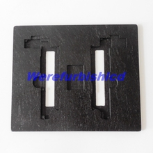 Free shipping PCB Jig Clamp For iphone 4S motherboard Fixture Holder for apple iphone 4S repair tool(China (Mainland))