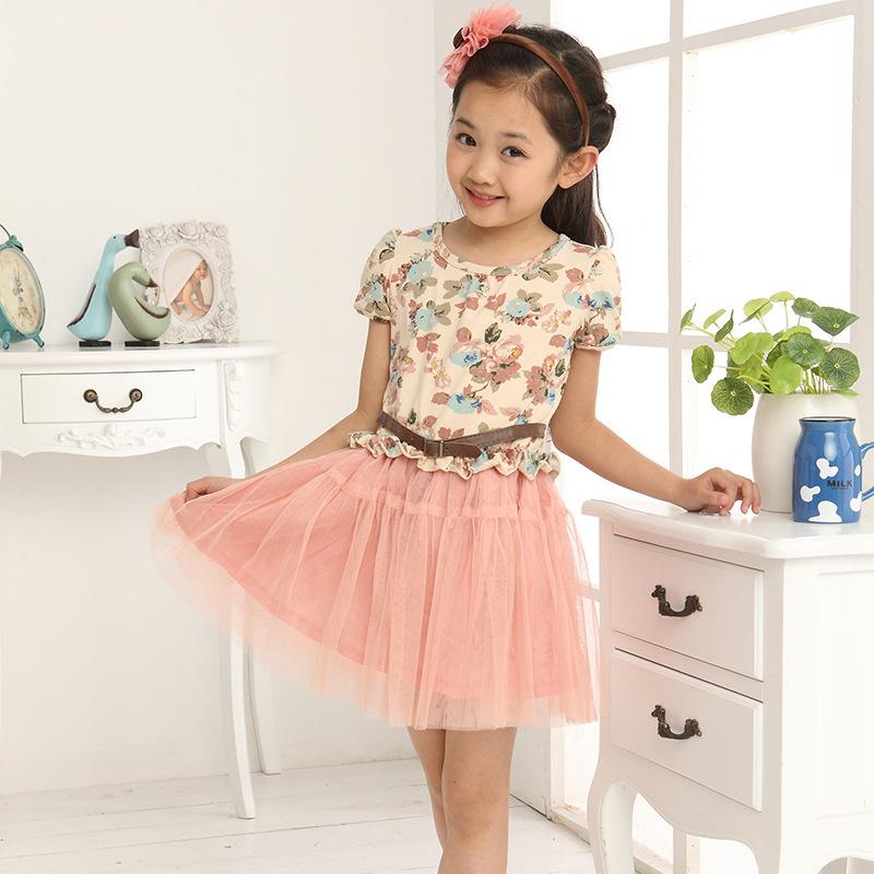 Cute dresses online shopping