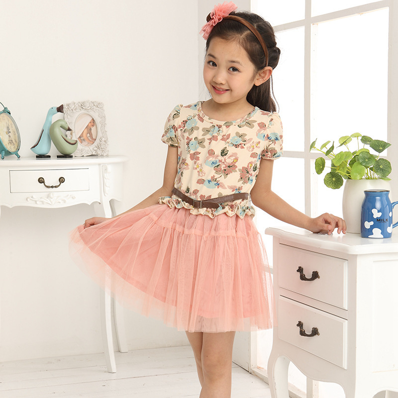 Cute Clothes For 7 Year Old Girls years old girls