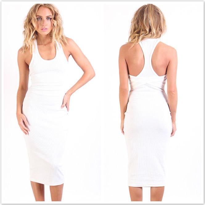 Turque Vetement Turque Femmes Vêtements