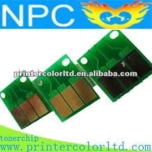 Здесь можно купить  chip  Toner Refill Instructions for Develop Ineo + C 220 drum chip color toner cartridge drum chips/for Develop-free shipping  Компьютер & сеть