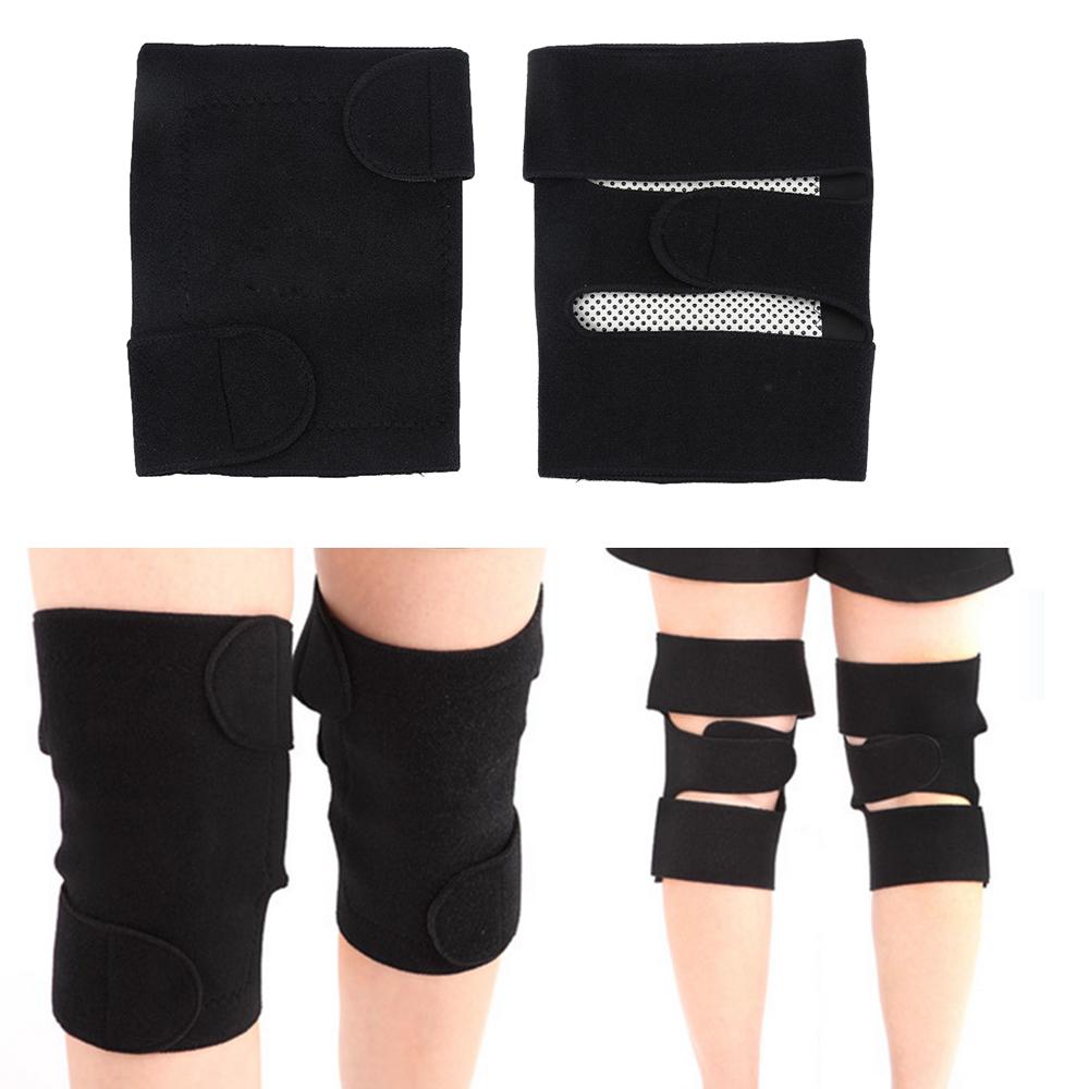 Genouill res pour la douleur au genou promotion achetez for Douleur genou exterieur