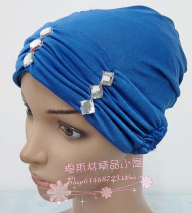 hat creek single muslim girls Women's travel in the middle east attitudes towards women travelers the place of women in muslim countries depends on the degree of wearing a hat and.