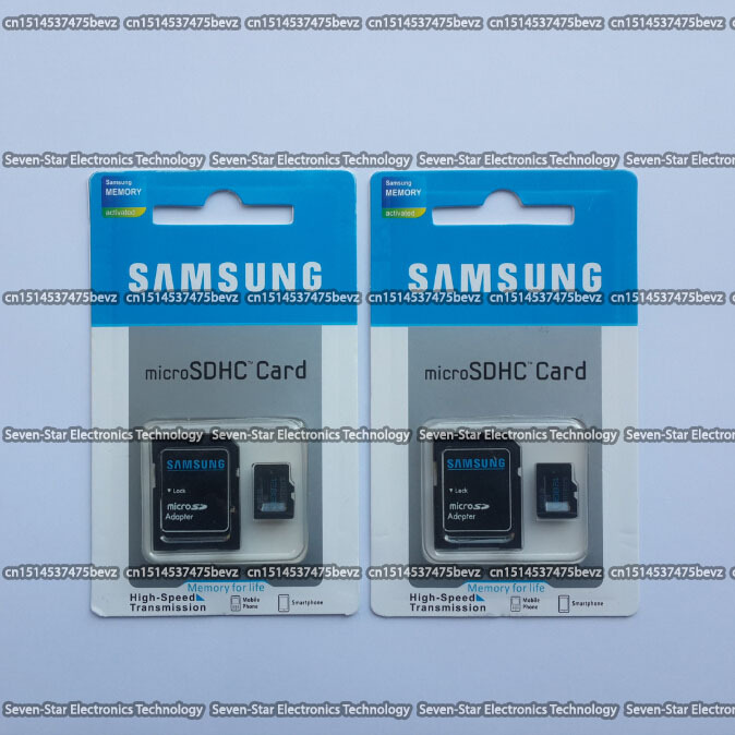 1024GB Retail 1 Pieces TF Card Class10 Ideal for 1024gb memory Card mobile phones C10 or smartphones Flash Card+ SD Adapter 1TB(China (Mainland))