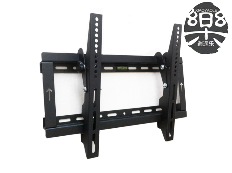 Tv rack a-912 26 32 37 40 42 lcd mount general(China (Mainland))