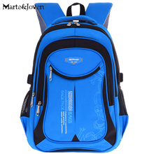 New Fashion High Quality Oxford Children School Bags Backpacks Brand Design Teenagers Best Students Travel Backpack Rucksacks(China (Mainland))