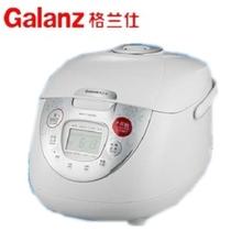 Galanz b801t-40f8g 4 smart рис плита