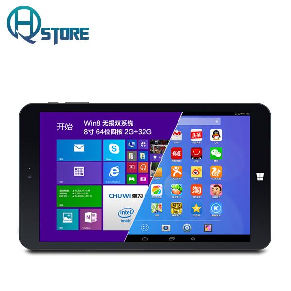 1080p Windows 8.1 Tablet Z3735f Windows 8.1 Tablet