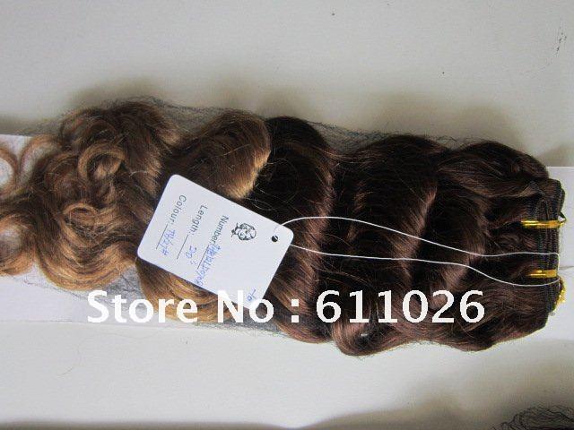 YuanHaiBo 12 /24 , t #4 /#27, 3  YHB-D-194 yuanhaibo 5 3 1bt 4 100 yhb 13c weft1119