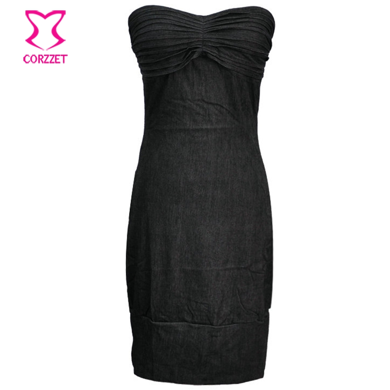 2015 New Arrival Off The Shoulder Black Strapless Women Prom Seqined Sexy Bodycon Cotton Summer Dress(China (Mainland))