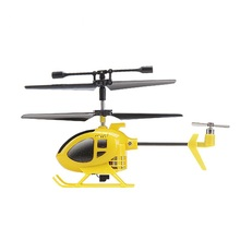 Saier New Ready-to-go > 3 Years Old 2015 Hot Sales 2.5ch Rc Helicopter Remote Control Radio Pg619 Helicopters With Light Ab03