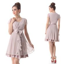 Платья невесты  от Su Zhou Jovancy Clothing ltd артикул 32347228601
