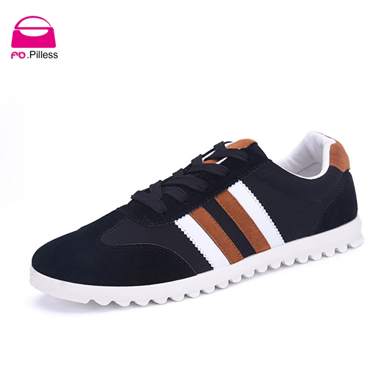 2016 s casual shoes during the temporary
