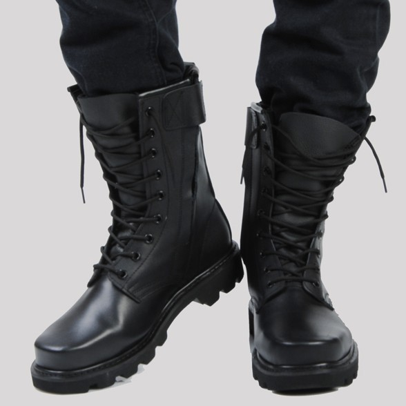 Mens Shoes Boots