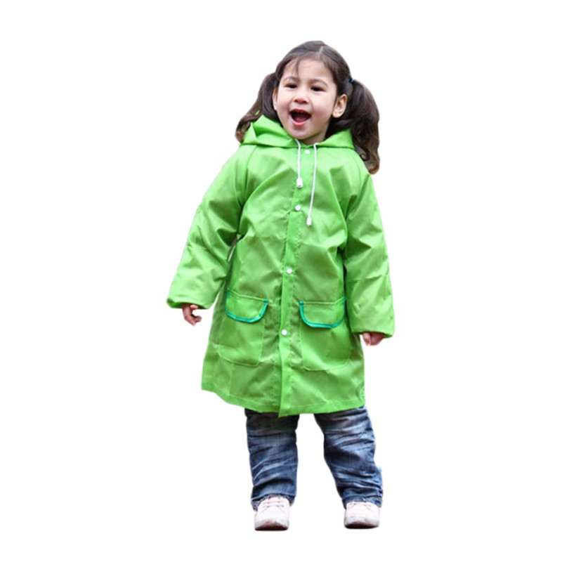 1Pcs-New-Cute-Waterproof-Kids-Rain-Coat-For-children-Raincoat-Children\`s-cartoon-poncho-boy-girl-Animal-Style-Raincoat-HG0419 (11)